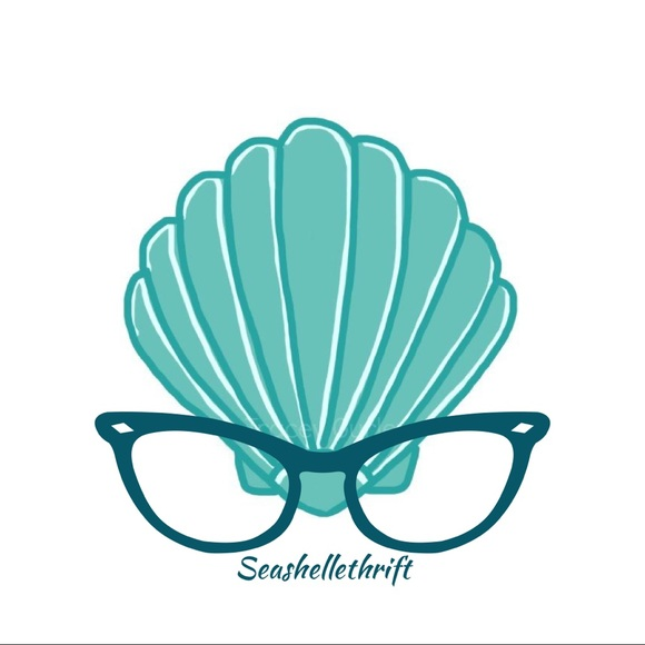 seashellethrift